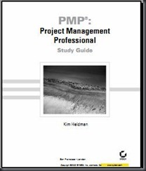Kim Heldman - Project Management Professional (PMP)